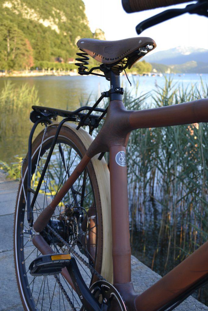 La imagen tiene un atributo ALT vacío; su nombre de archivo es bicicleta-de-bambu-3-683x1024.jpg