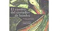 cortar bambu