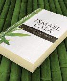 Libros especializados en bambu 2019