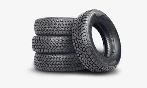 neumáticos de bambú